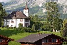 I wanna go here....