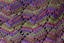 Knitting | Maglia