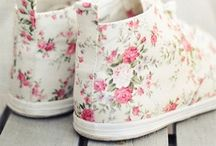 Shoes!! / by Tessa Short