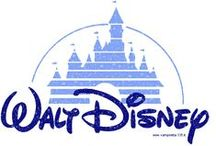 DISNEY! / by C Campbell