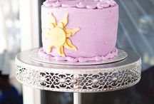 party ideas / by Ruth Luquin
