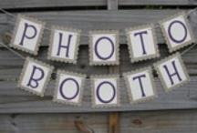 Photobooth photography ideas