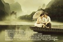 Movies: Check Out / by Cynthia Secunda Daniel