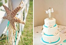 Wedding Day<3 / by Lindsey Brooks