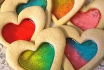 Cookies<3