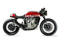 Sweet bikes / Motorcycles that are sweet