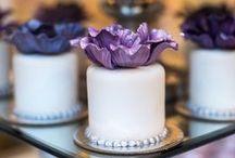 Cake: Minis