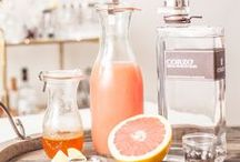 Sips: Cocktails