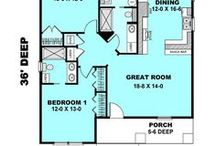 Mother-in-Law Suite Ideas
