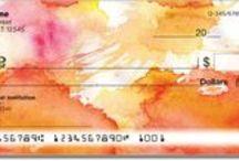 Finance: Checks