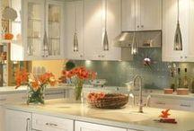 Flipping: Kitchen: Inspiration