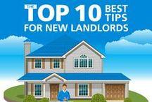 Finance: Landlording