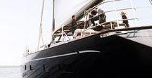 VH Yacht
