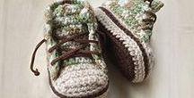 Free Crochet Baby Booties Patterns & Premium Crochet Baby Booties Patterns / Free Crochet Baby Booties Patterns Premium Crochet Baby Booties Patterns Newborn Booties Patterns Preemie Booties Patterns Sneakers Slippers Sandals Boots