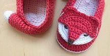 ♥ CROCHET PATTERNS - CROCHET TUTORIALS - CROCHET EVERYTHING - Free / Premium ♥ / Free and Paid Crochet Patterns, Tutorials, Tips, Reviews... Any Crochet related pins can be on this board! Please remember to ask me before adding new people to this board. Thank you!
