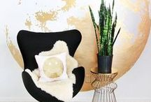 diy. / DIY and crafts. with these great ideas and a bottle of wine will make an amazing girls night in!!  / by carly haiduk