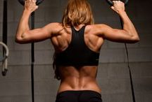 Health and Fitness / by Nikki Dotti