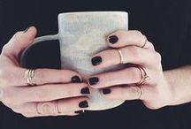 jewels.  / jewelery to spice up my wardrobe. / by carly haiduk