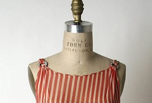 fashion 1930s