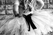 Images I LOVE / by Amanda Oldfather Johnston