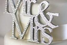 Wedding Ideas / Wedding Beautiful...
