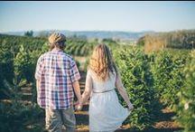 My Wedding Photography / Wedding & Engagement Photography - Pacific Northwest