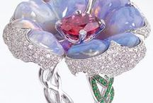 Pretty things that sparkle