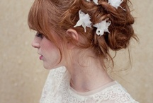 Hairstyles I ♥