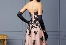 Black Label / Pictures of our Alyce Paris Black Label Line (Prom & Evening Dresses) http://www.alyceparis.com/prom/alyce-paris-prom/alyce-paris-black-label.html