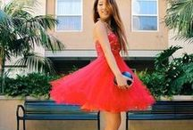Homecoming / Homecoming dresses by Alyce Paris  http://www.alyceparis.com/short-homecoming/homecoming.html