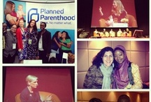 Global / by Planned Parenthood Action
