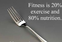 weight loss/health