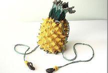 Knit it / by Melissa Mead