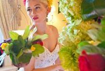 Brides By Vicki Millar | www.vlmakeup.com / #Bridal #Beauty By #VickiMillar #torontomakeupartist #weddinghairstylist #bestweddingmakeupartisttoronto