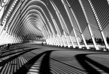 Architecture another look / by Chapu Rios C