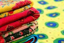 Rugs / Rugs and carpets to style up your home.  / by Rajrang