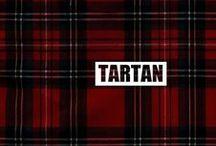Tartan and Checks