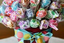 Cute Cheer Gift Ideas