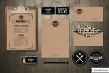 Graphic Design: Packaging