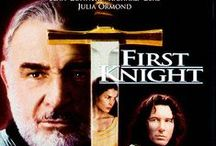 movies i've seen / Enough said........ / by Linda Kennedy