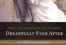 Books Worth Reading / by Emily Scherer