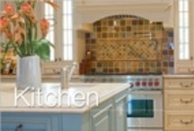 best place to eat food / for those designs that make you never want to leave - dealyard.com's staff offers brand name kitchen faucets and appliances to make your dream pinterest kitchen a reality.