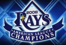 Rays Nation