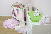 Brie and Braxton / Brie and Braxton is the perfect collection offering the best in style and safety. The traditional crib designs offer simple and classic elegance in any nursery. With no moving parts, Brie and Braxton are top notch in safety. The Brie and Braxton Collection will match most furniture collections (i.e. featured with the Generation Next Flip-Over Dresser) making it very versatile. Traditional design and safety, modern conveniences...it can't get better than that! / by Baby's Dream Furniture
