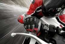 RACING: Sportbike / Motorcycles and bikes that are fast, loud, and plain outrageous! / by K&N Filters