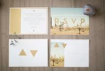 .. Type Face .. / Love design, love typeface.  / by Botanica Events