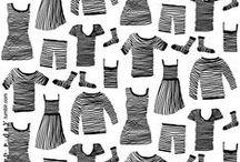 Illustrate + Design