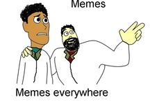 Do Re Meme / by Anna Marie