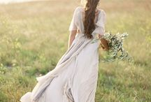 M + R Wedding / by Rebecca Durr