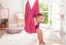"""space for the little ones / for the little guy or girl in your life! dealyard.com staff adores all things """"kid"""" :)"""